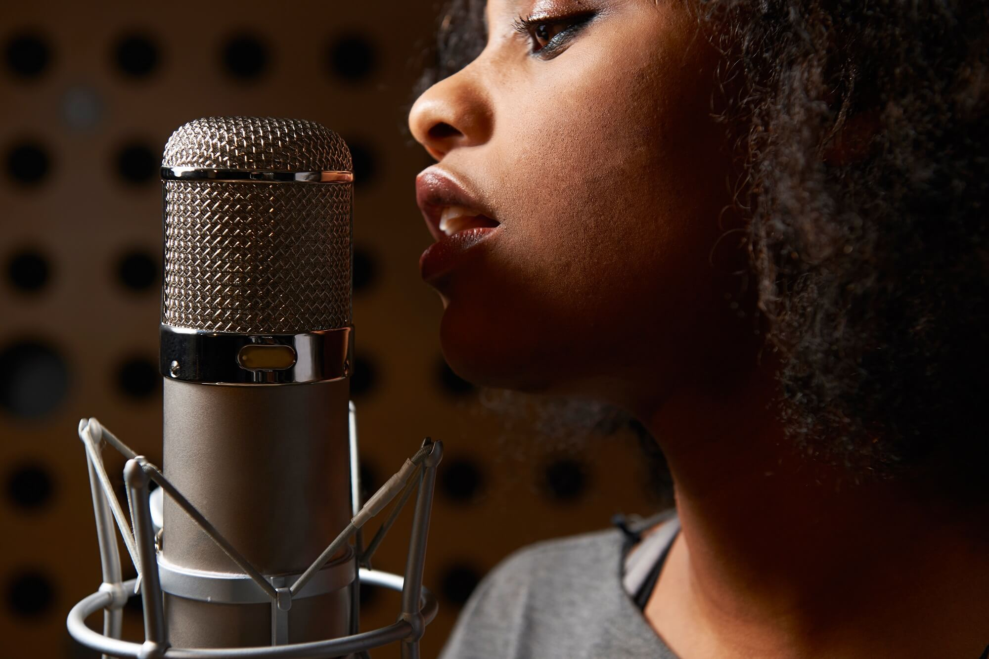 apprendre solfège chant
