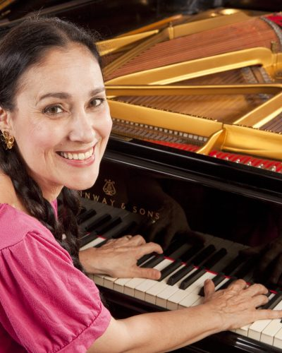 3 - Myriam Birger