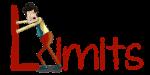 limits-2235709_1920